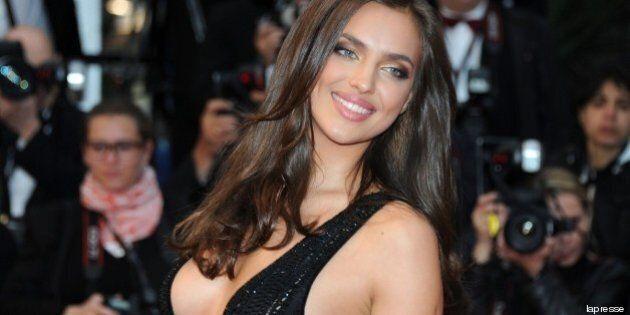 Festival di Cannes 2013, sul red carpet sfilano le