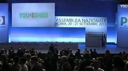 Al via l'assemblea senza accordo (DIRETTA