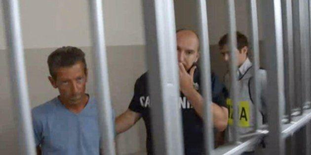 Omicidio Yara, Massimo Giuseppe Bossetti smentito dal fratello Fabio. Gli inquirenti intanto cercano...