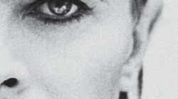 Bowie, 40 anni di successo in un