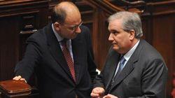 Pd. Dietro il caos regole, fervono gli accordi di corrente: l'ex Popolare Beppe Fioroni con Gianni