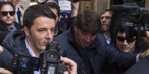 Direzione Pd, il partito congeda Enrico Letta con 25 righe e 4 punti. Il documento di Matteo
