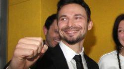 Grillo vieta a Favia e Salsi l'uso del logo M5s. Inizia l'operazione