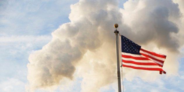 Cambiamenti climatici, minaccia reale per gli Usa. La conclusione del National Climate Assessment spaventa