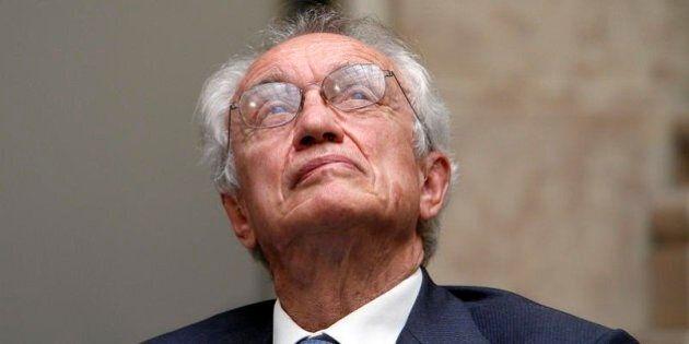 Giovanni Bazoli annuncia querela contro Diego Della Valle,