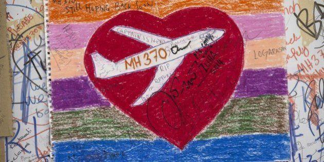 Boeing 777 Malaysia Airlines scomparso, per la polizia il sospettato numero uno è il