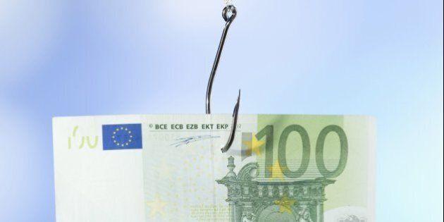 Svizzera dice addio al segreto bancario, stretta sugli