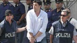 A Palermo 95 arresti per mafia. Uno dei capi insultava i pentiti su