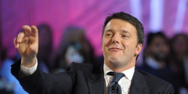 Totoministri: Matteo Renzi al lavoro sulla squadra di governo. Lo scoglio più grosso: l'Economia