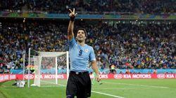 Italia-Uruguay, se perdiamo siamo fuori: tutti gli incroci dei gironi (FOTO,