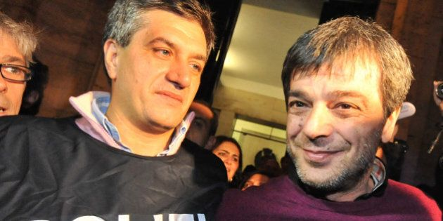 Camorra, Antonio Iovine:
