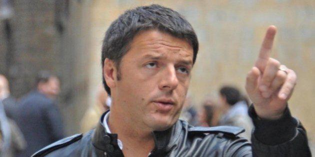 Sondaggi politici: gli italiani vogliono votare. Il Pd rimane il primo partito, seguono M5s e Forza Italia