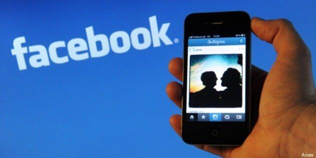 Tasse: Facebook e Amazon come Google, in Italia pagano imposte