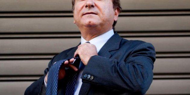 Risultato Elezioni 2013: Domenico Scilipoti:
