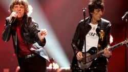 Springsteen, Rolling Stones, Bon Jovi, Pink Floyd, Pearl Jam, McCartney: super concerto per le vittime di Sandy a Ny