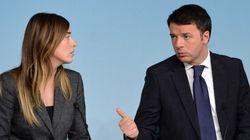 Immunità, Finocchiaro attacca Boschi e governo. Renzi infastidito: