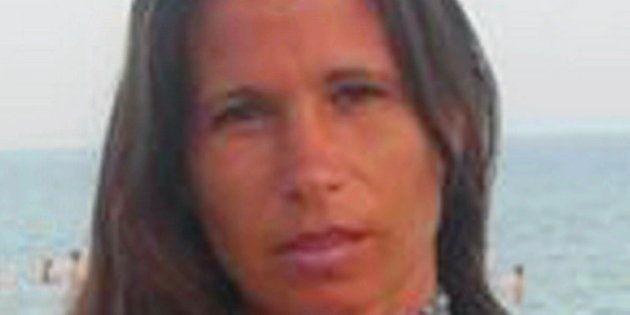 Omicidio Yara: Marita Comi, moglie di Bossetti:
