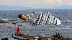 Il Ministro Clini scrive a Costa: preoccupa ritardo nella rimozione della