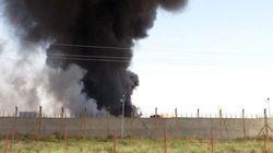 Caos Iraq, milizie sunnite controllano la principale raffineria del