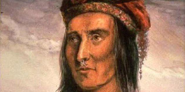 Eravamo in America ben prima di Cristoforo Colombo. Dna europeo e nativo americano nelle ossa di un bimbo...
