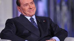 Parlamento: Berlusconi resta il più ricco, ma nel 2011 suo reddito scende a 35,4