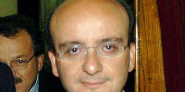 Francantonio Genovese, la giunta della Camera dice sì all'arresto. Pd, M5s e Sel votano contro il fumus
