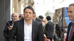 Renzi frenato sulle riforme: se ne parla dopo le europee. E spera in