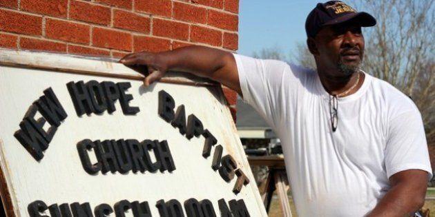Church Rescue, il programma tv di National Geographic Channel che salva le chiese in difficoltà (FOTO,