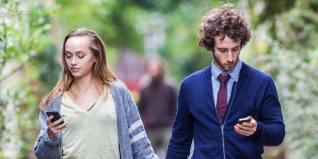 Social network, le clausole pre-matrimoniali per evitare vendette e