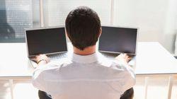 11 errori che fai a lavoro ogni giorno