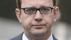 Tabloidgate: condannato Coulson, ex spin doctor di