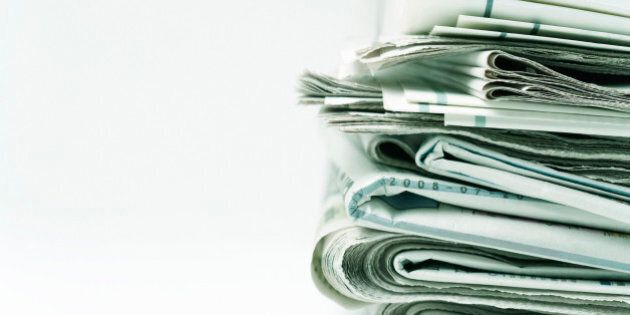 Editoria, firmato il nuovo contratto nazionale dei giornalisti. Pronti 120 milioni il settore, ma è bufera...