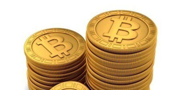 Bitcoin a Cipro, le tasse universitarie si pagano con la moneta