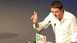 Renzi attacca Letta: