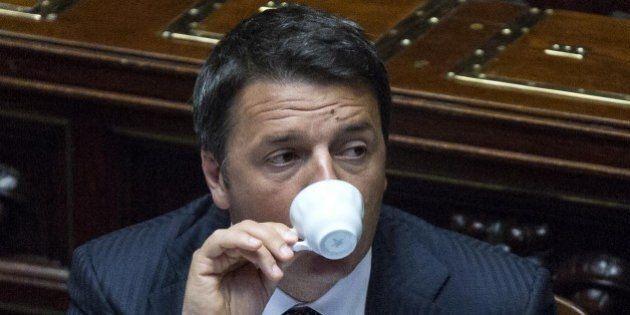 Immunità, Matteo Renzi non ci mette la faccia: