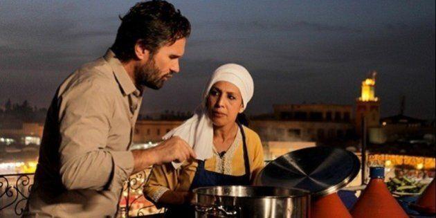 Masterchef 3, nona puntata come la politica: staffetta, incantatori e Marocco. Fuori Michele e Alberto...