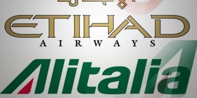 Alitalia-Etihad, trovato l'accordo. Gli arabi acquisteranno il 49%, nei prossimi giorni la firma del