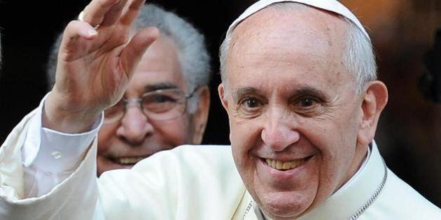 Lo spoil system del Papa. La primavera di Francesco e l'autunno della