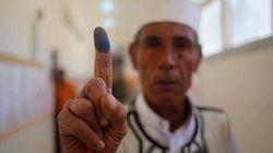 Libia al voto per il nuovo