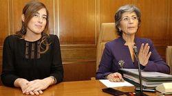 Immunità, a sorpresa Anna Finocchiaro rimette il cerino nelle mani di Renzi: