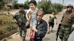 Libia, golpe fallito della milizia di Khalifa