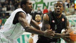 Mens Sana basket di Siena: cercare uno scudetto e celebrare un