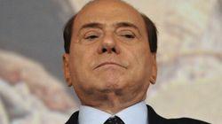 E ora l'incubo di Berlusconi si chiama Ruby ter con l'accusa di corruzione di testimoni. E anche Longo e