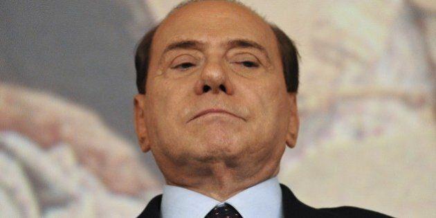 Processo Ruby, Silvio Berlusconi ha ora una paura: il Ruby tre subito dopo la decadenza