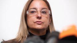 M5S: la capogruppo Lombardi replica alle accuse