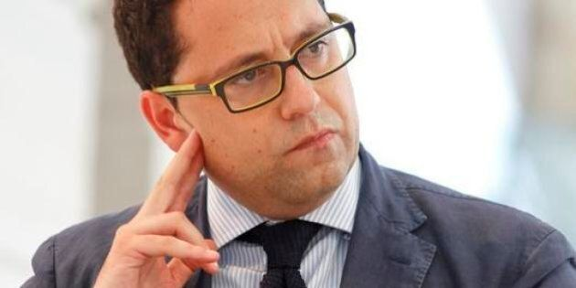 Decadenza Silvio Berlusconi Intervista a Danilo Leva (Pd):