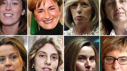 Nel rinnovo della classe dirigente italiana, quali modelli di leadership