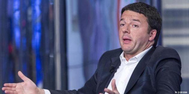 Pippo Civati, Laura Puppato, Matteo Orfini rispondono a Enrico Letta: non siamo fighetti, critiche utili...