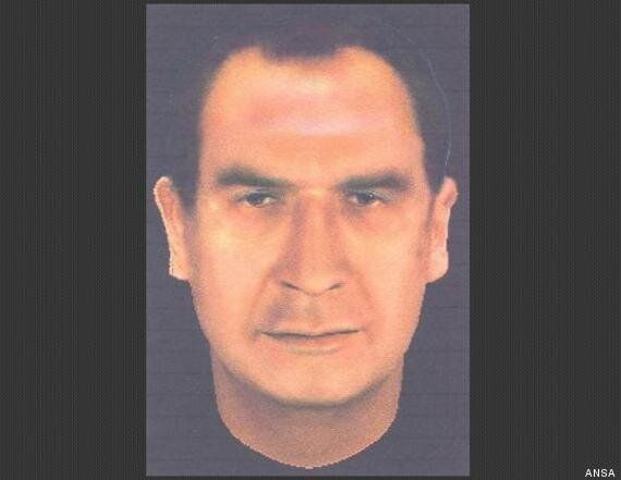Mafia, procuratore nazionale Franco Roberti: