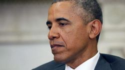 Iraq, il fallimento della politica di Obama (e del popolo di